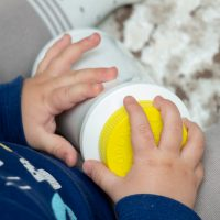 What Are Different Child Resistant Drug Packaging Solutions?