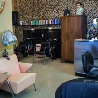 Top 5 Reasons Why You Should Choose A Hair Salon in Houston