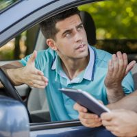 What Are Common Speeding Ticket Mistakes That Can Lead You In More Troubles?